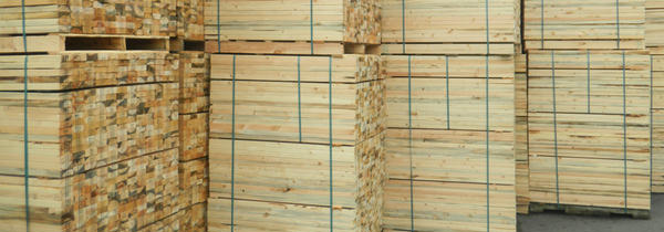 socal pallet gma kits notched stringers export