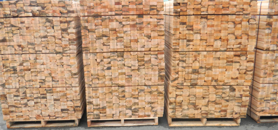 pallet_inventory_2