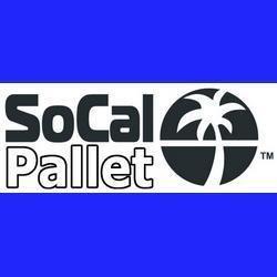socal_pallet_2_250_250